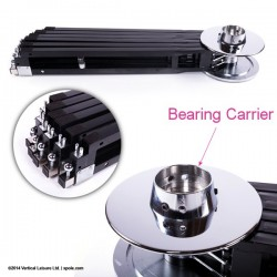 Bearing Carrier XSTAGE