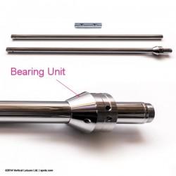Bearing Unit XSTAGE