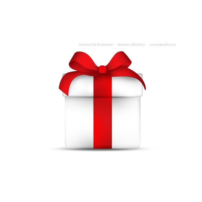 Super Bon Cadeau - PoleDanceShopping.com ZC35