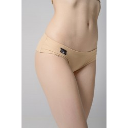 Short Peru Rad Polewear Nude