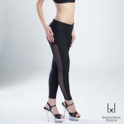 Legging Caroline Bandurska Design