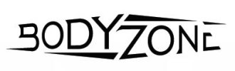 bodyzone apparel