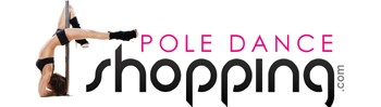 PoleDanceShopping.com