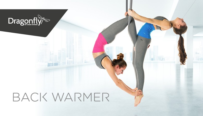 Back Warmer