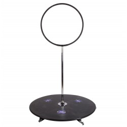 Lollipop Lyra Pole Sport 1050mm pour Podium XSTAGE