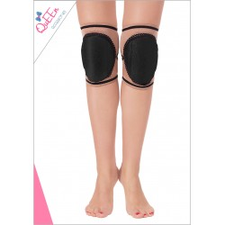 Knee Protectors Natural Look Queen Accessories