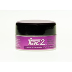 iTac2 - Extra Strenght - Level 4 - 20g