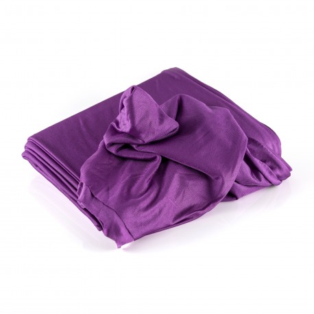 Tissu Aérien Silk