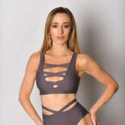 Top Sanchez Oksa Polewear