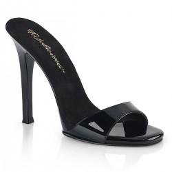 Heels Sandals Fabulicious GALA-01S