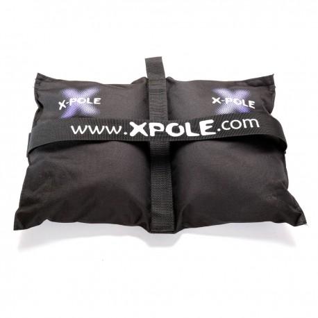 Sac de sable pour XPole Xstage