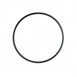 Cerchio Xpole Pro SENZA  punto di gancio