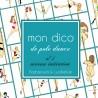 Dictionnaire Illustré de pole dance - Niveau initiation