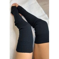 Leg Warmers Lunalea