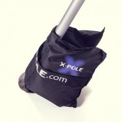 Sac de poids pour portique Xpole AFrame