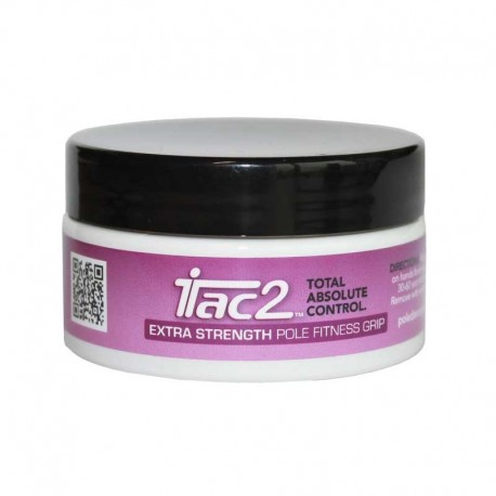 iTac2 - Extra Strenght - Level 4 - 45g