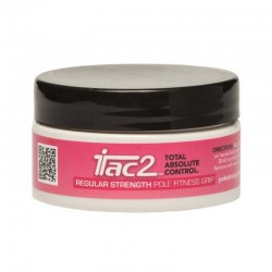 iTac2 - Regular Strenght - Level 2 - 45g