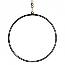 Hoop Xpole Sport Single Point