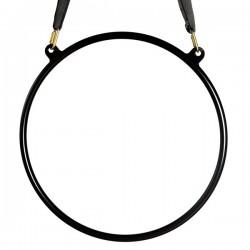 Hoop Xpole Sport Dual Point
