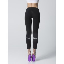 Leggings Pole Dancer Rad Polewear