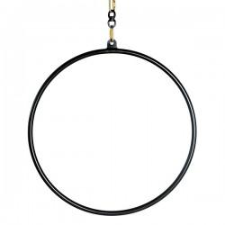Cerchio Xpole Pro 1 punto di gancio