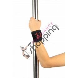 Wrist Support with tack